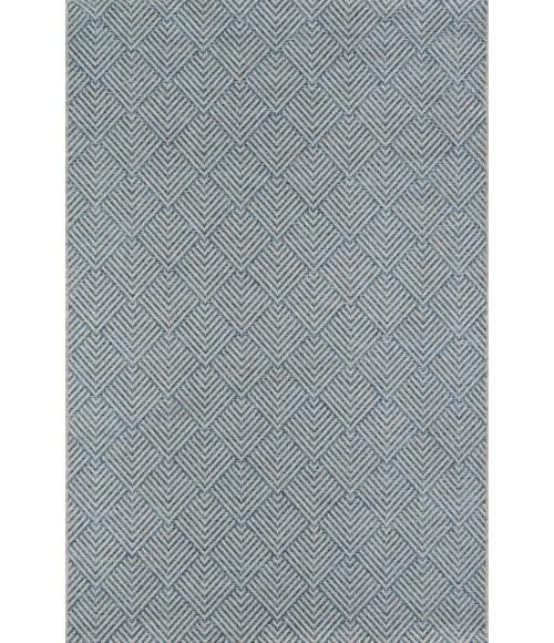 Momeni Como COM-3-2x3 Rug