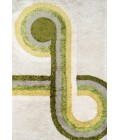 Momeni Retro RET-3-36x56 Rug