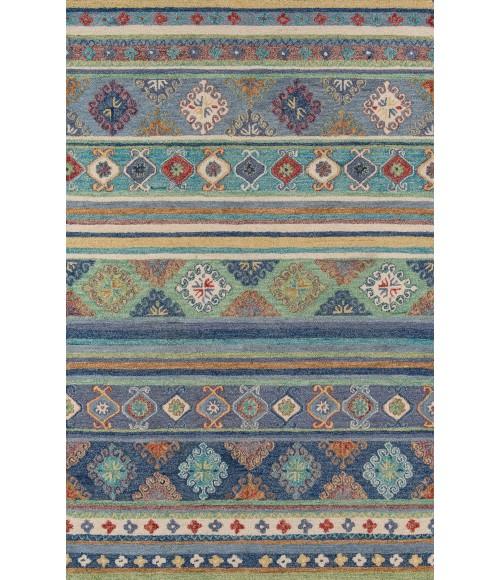 Momeni Tangier TAN32-2x3 Rug
