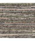 Nourison Plateau Area Rug PAE01-Grey/Green