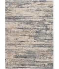 Nourison Rustic Textures Area Rug RUS04-Beige/Grey