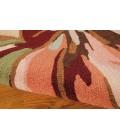 Nourison Fantasy Area Rug FA16-Multicolor