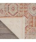 Nourison Enchanting Home Area Rug ENH01-Brick
