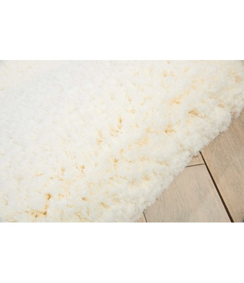 Nourison Galway Area Rug GLW01-Ivory