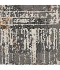 Nourison Ludlow Runner Area Rug LDW04-Multicolor