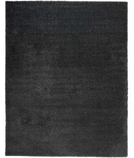 MALIBU SHAG