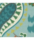 Waverly Sun N' Shade Area Rug SND73-Light Blue