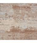 Nourison Rustic Textures Area Rug RUS03-Beige