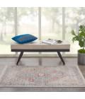 Nourison Enchanting Home Area Rug ENH03-Blue/Grey