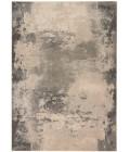 Nourison Maxell Area Rug MAE13-Ivory/Grey
