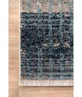 CONTEMPORARY SHADED FRINGE CARLEE