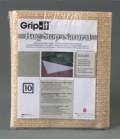 rug Stop- rug-stop-pvc- MSM Industries
