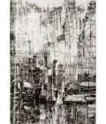 Surya Nova NVA-3010-78x106 rug