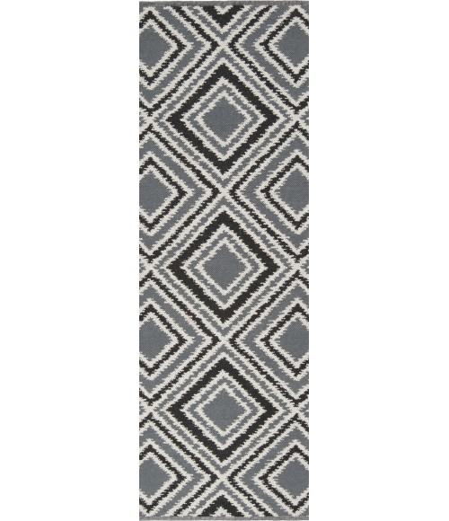 Surya Juniper JNP-5008-2x3 rug
