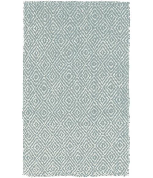 Surya Reeds REED-809-33x53 rug