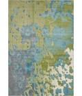 Surya Aberdine ABE-8015-22x3 rug
