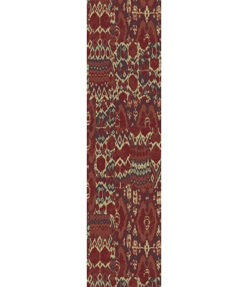 Surya Arabesque ABS-3052-810x129 rug