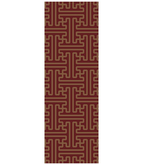 Surya Archive ACH-1701-8x11 rug