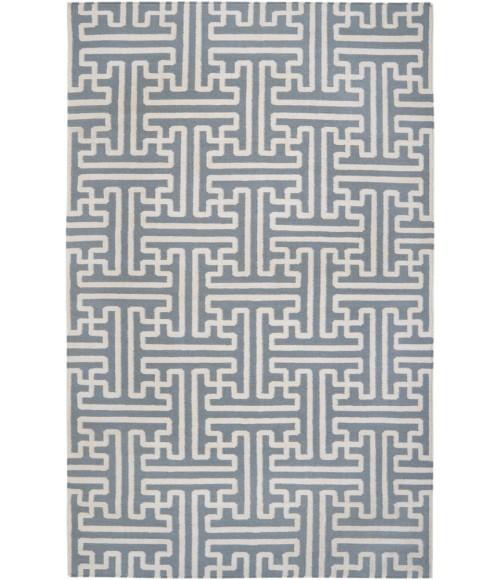Surya Archive ACH-1703-2x3 rug