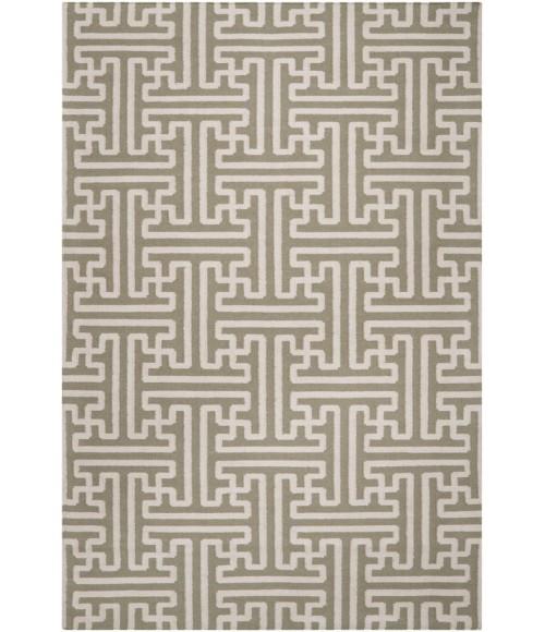 Surya Archive ACH-1705-5x8 rug