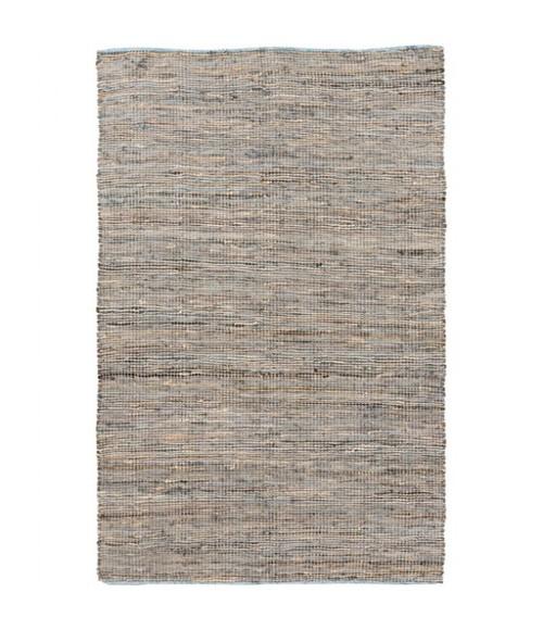 Surya Adobe ADB-1000-36x56 rug