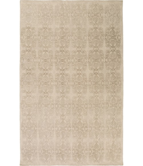 Surya Adeline ADE-6002-52x77 rug