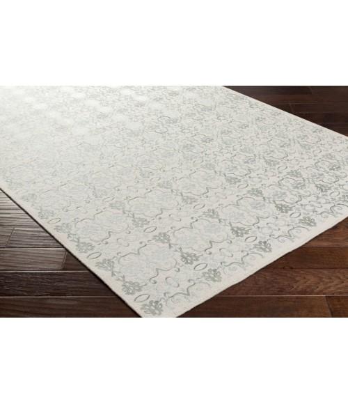 Surya Adeline ADE-6003-2x34 rug