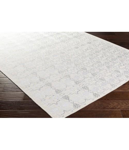 Surya Adeline ADE-6004-6x9 rug