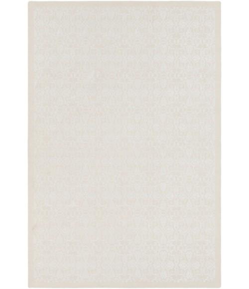 Surya Adeline ADE-6006-28x8 rug