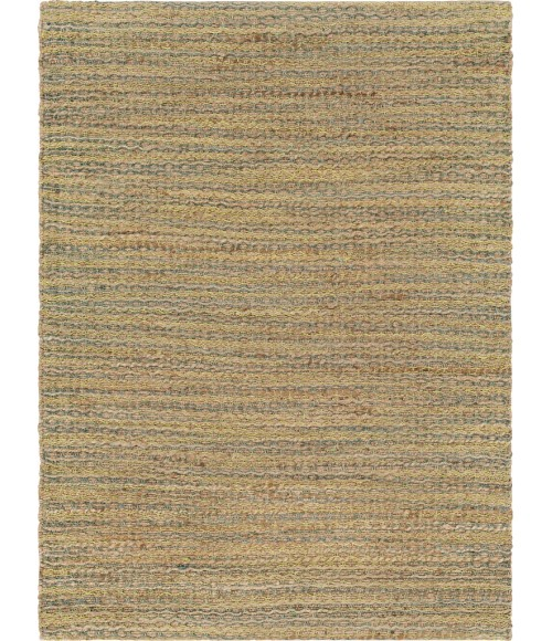 Surya Alexa AEX-1000-2x3 rug