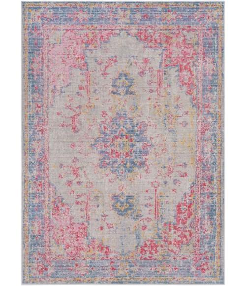 Surya Antioch AIC-2306-710x106 rug