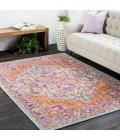 Surya Antioch AIC-2317-311x511 rug