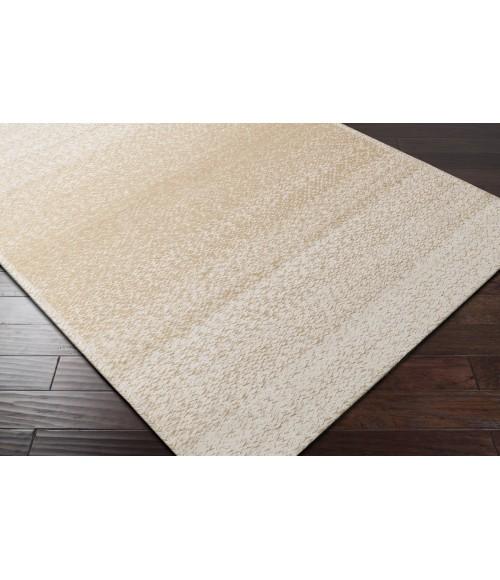Surya Aileen AIE-1003-8x10 rug