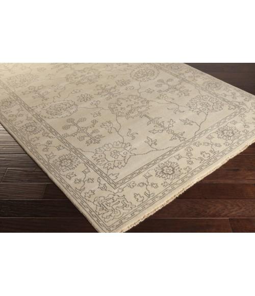 Surya Ainsley AIN-1018-2x3 rug