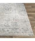 Surya Aisha AIS-2316 7 10 x 10 3 Rug