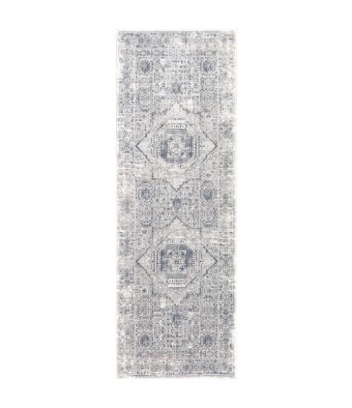Surya Aisha AIS-2318 7 10 x 10 3 Rug