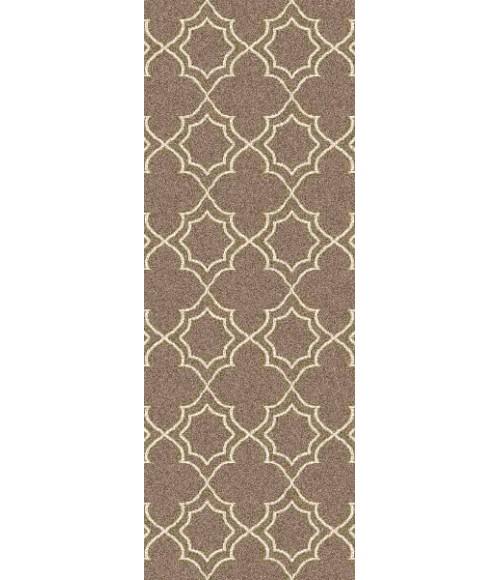 Surya Alfresco ALF-9587-36x56 rug