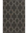 Surya Alfresco ALF-9590-23x79 rug