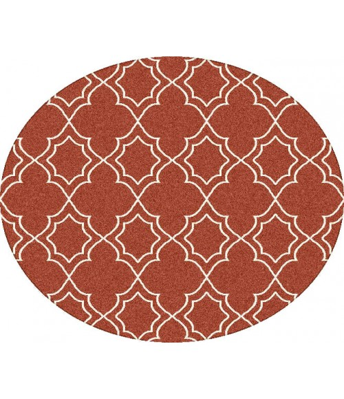 Surya Alfresco ALF-9591-76x109 rug