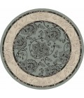 Surya Alfresco ALF-9594-53ROUND rug