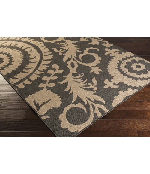 Surya Alfresco ALF-9615-73ROUND rug