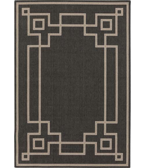Surya Alfresco ALF-9630-23x119 rug