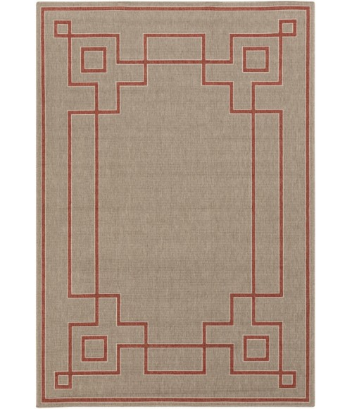 Surya Alfresco ALF-9633-76x109 rug