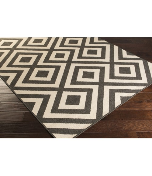 Surya Alfresco ALF-9639-53ROUND rug