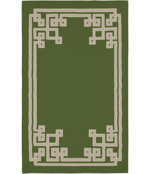 Surya Alameda AMD-1013-26x8 rug