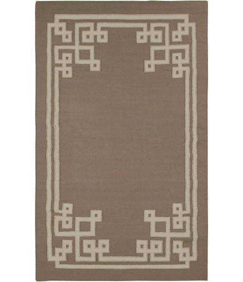 Surya Alameda AMD-1015-2x3 rug