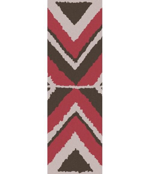 Surya Alameda AMD-1025-2x3 rug