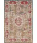 Surya Amsterdam AMS-1011-8x10 rug