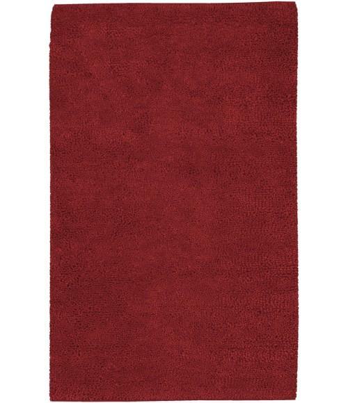 Surya Aros AROS-1-36x56 rug