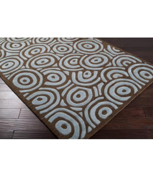 Surya Artist Studio ART-81-9x13 rug